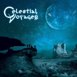 Celestial_Voyage_cover_1400x1400