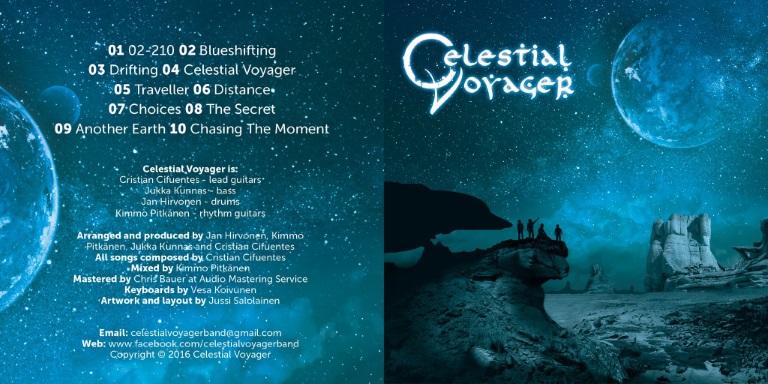 CV-CelestialVoyager-album-cover